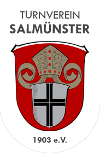 Turnverein Salmünster 1903 e.V.