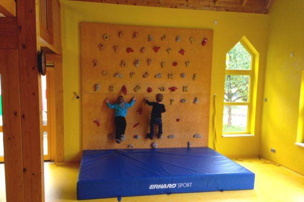 GelberRaumSportkindergarten2