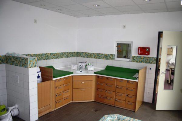 Waschraum1